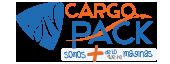 Air Cargo Pack
